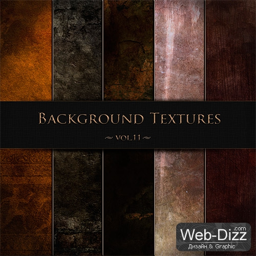 Background Textures